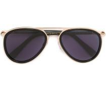 '1199' Sonnenbrille