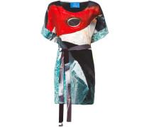 'FOS Scrao' Kleid