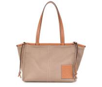'Cushion' Handtasche