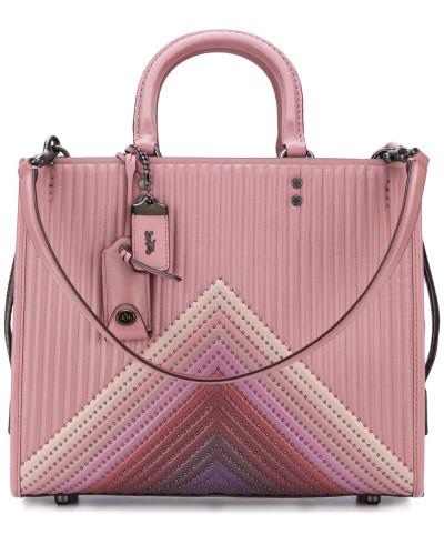 'Rogue' Handtasche