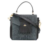 'Amazonia' handbag