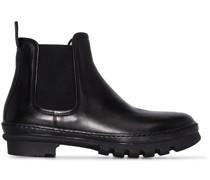 'Garden' Chelsea-Boots