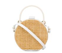 Mini 'Tunilla' Handtasche