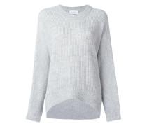 'Kaiva' Pullover