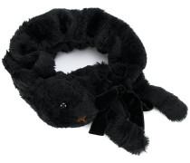 Haarband im Hasen-Design