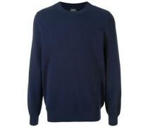 A.P.C. 'Wire' Pullover