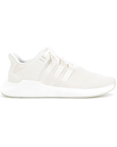 Originals EQT Support 91/17' Sneakers