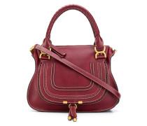 'Marcy' Handtasche