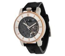 'R360 Eden' Armbanduhr, 36mm