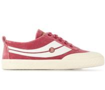 'Shennon' Sneakers