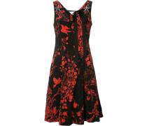 'Dones' Kleid