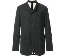 The MD blazer