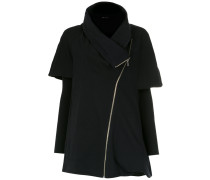 Cris jacket