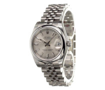 'Lady-Datejust 31' Armbanduhr