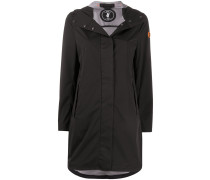 D4604W BARKX hooded coat