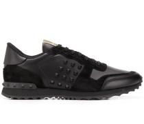 'Rockstud' Sneakers
