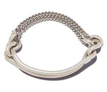 Mediano Curbee Armband
