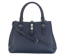 'Boom' Handtasche