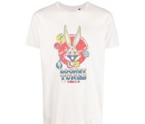 "T-Shirt mit ""Looney Tunes""-Print"