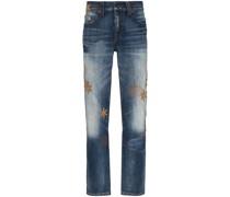 Rocco Skinny-Jeans