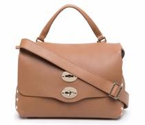 La Postina Handtasche
