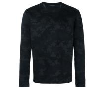 'Rockstud Camustars' Sweatshirt