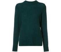 Pullover mit Rundhalsausschnitt - women