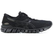 'Gel-Quantum 360 Shift' Sneakers
