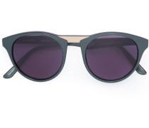'Black Betty' Sonnenbrille