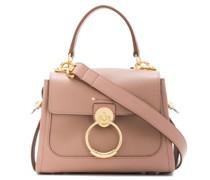 'Tess' Handtasche