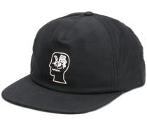 Braindead x  cap