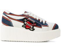 Kreeper Captain Karl sneakers