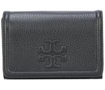 Mittelgroßes Portemonnaie