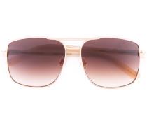 'Uptown & Downtown' Sonnenbrille