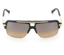 'Mach Four' sunglasses