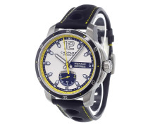 'Grand Prix de Monaco Historique' analog watch