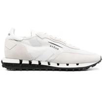 Rush Sneakers