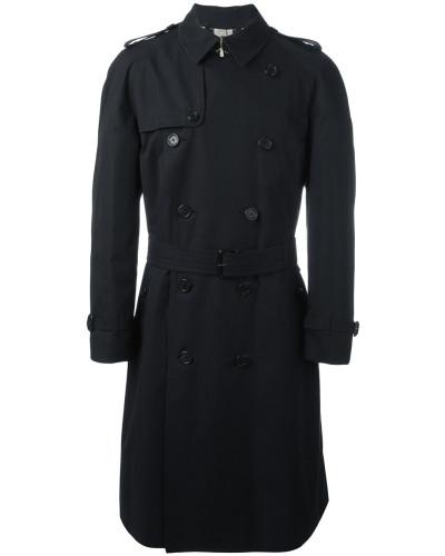 'Westminster' Trenchcoat