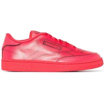 Project 0 Club C Sneakers