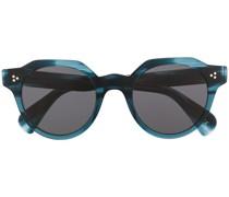 Runde 'Irven' Sonnenbrille