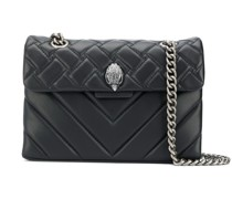 'Kensington' Handtasche