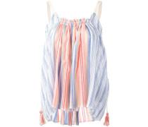 - Aden blouse - women - Baumwolle/Acryl - XS/S