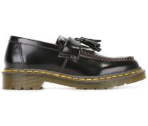 x Dr Martens 'Adrien' Loafer
