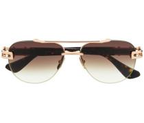 'Grand-Evo' Sonnenbrille