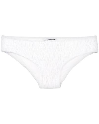 'Patnem' Bikinihose