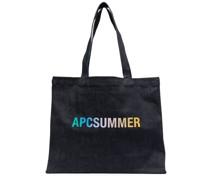 A.P.C. Summer Handtasche