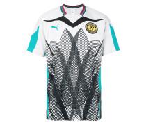 'Sports' T-Shirt