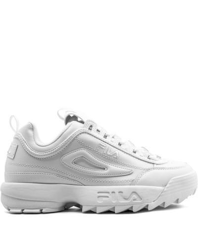 'Disruptor II Premium' Sneakers