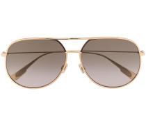 'Dior By Dior' Pilotenbrille