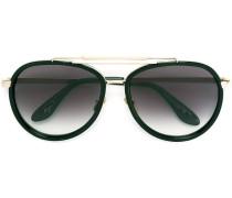'Burly Lion' Sonnenbrille